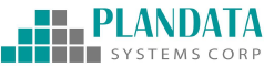 Plandata systems space management software and lease for Planbook login